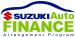 suzuki_finance