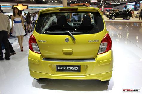 suzuki-celerio-bisa-jadi-pilihan-ekonomis-di-2015-0684ba